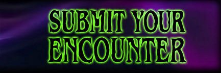 Submit Your Encounter